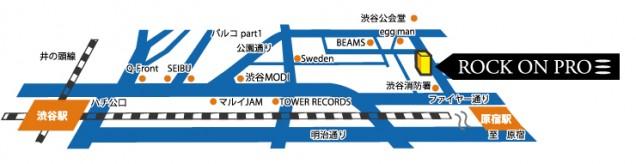 20160209_map_shibuya