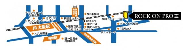 20160209_map_umeda