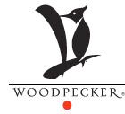 woodpecker_logo.jpg
