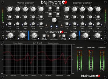 bx_digital_vst_web.jpg
