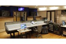studio-NO6_web