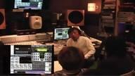 2011.5.6 Dr.吉田保氏直伝!! ドラムサウンドトリートメント術セミナー