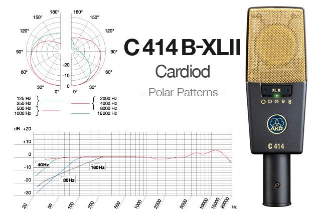 C414_B-XLII_cardioid