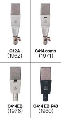 c12a_c414ebp48