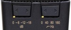 c414_switch