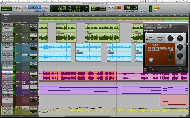 ProTools_Features_KeyFeatures3_enlarge