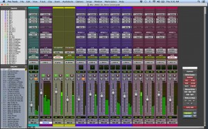 ProTools_Features_KeyFeatures7_enlarge