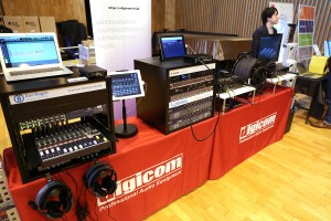 booth_digicom_s