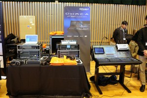booth_roland_s