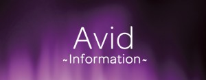 1500709_avid_information