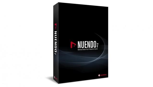 Nuendo_seminar_11