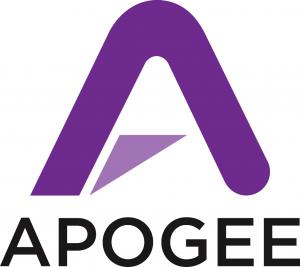 Logo-Apogee-hi-res