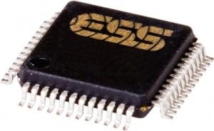 Symphony_IO_chip_1