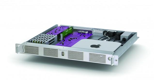 Sonnet-xMac-mini-Server