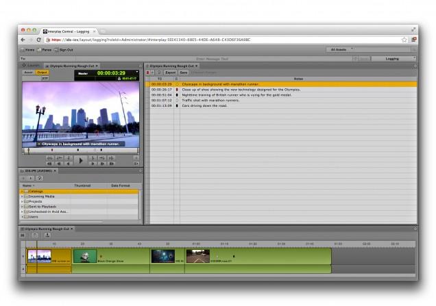 cw_700x700_InterplayCentral-Logger