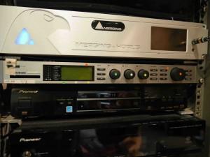 Reverb4000