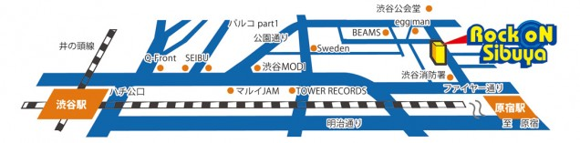 map_ROC_Shibuya-636x157