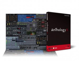 Eventide-Anthology-Bundle