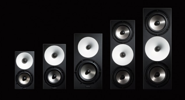 p_audio_pic_product_amphion_one18_04