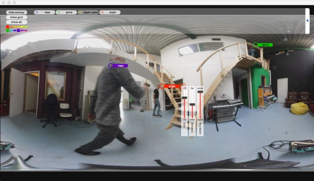 360pan-suite-2-video-overlay
