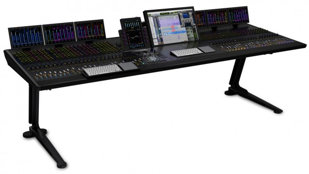 ProTools_S6_M40_left_main