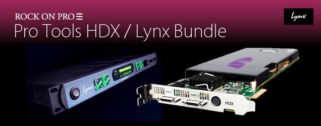 02【636*250】20171002_Pro-P_Lynx
