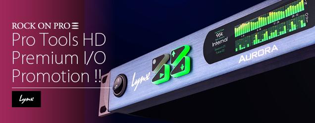 01【636*250】20171002_Pro-P_Lynx