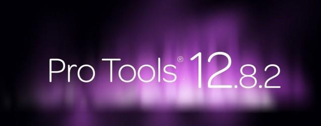 【636-250】ProTools1282