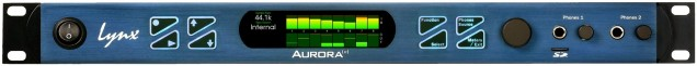 AuroraN8TB-xlarge