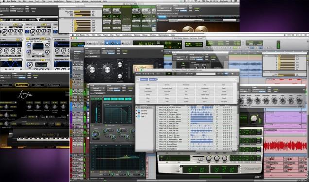 1090-646_ProToolsHD_UI_monitor