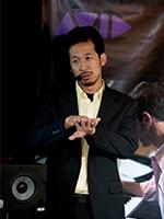 150-200_Ysuke-san