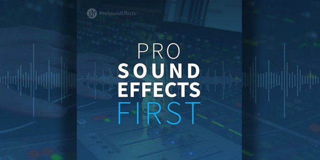 ProSoundEffects_LP_1200x600
