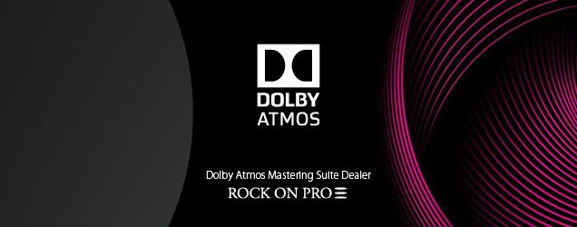【636*250】20171208_DolbyAtmos