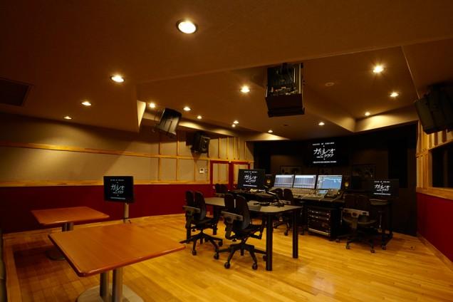 studio_a_photo01
