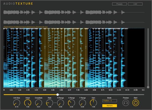AudioTextureV1Web60_02
