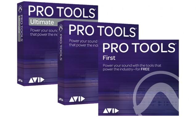 Pro-Tools-Ultimate-3-23-2018_透過