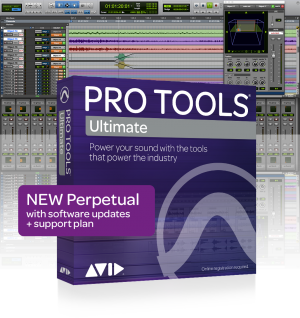 Pro Tools _ Ultimate_NEW Perpetual (w_UI)
