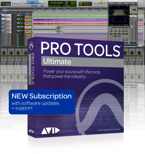 Pro Tools _ Ultimate_NEW Subscription (w_UI)
