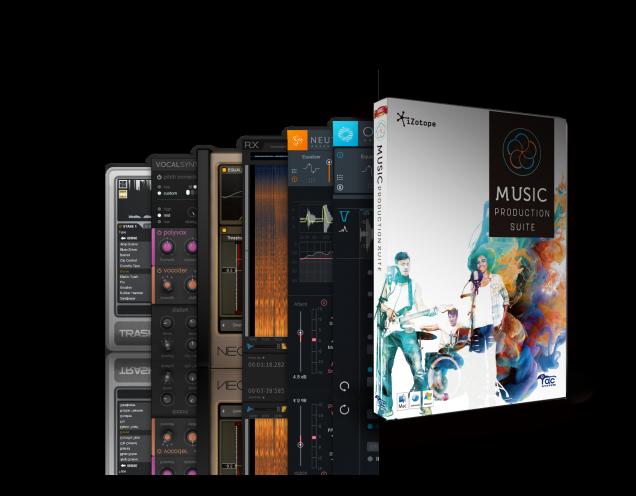 MusicProductionSuite_POP_B