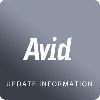 support_avid.jpg